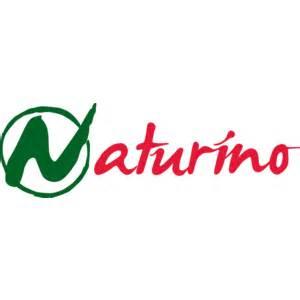 logo Naturino