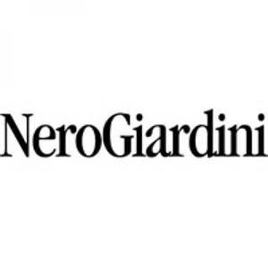 logo Nero Giardini