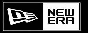 logo New Era