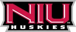 logo Niù