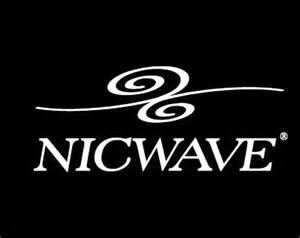 logo Nicwave
