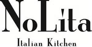 logo Nolita