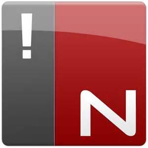 logo Notify