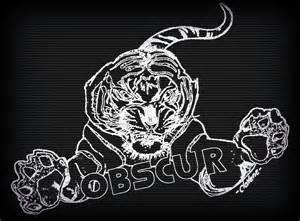 logo Obscur
