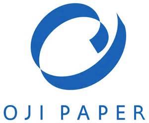 logo Oji