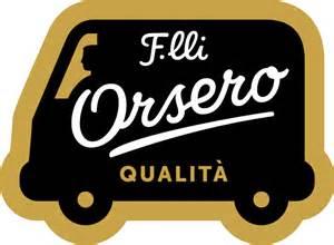 logo Onofri