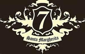 logo Ortigni