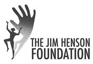 logo Pamela Henson