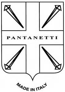 logo Pantanetti