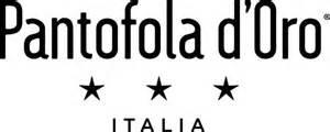 logo Pantofola D'oro