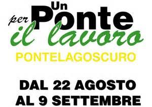 logo Paolo Da Ponte