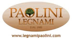 logo Paoloni