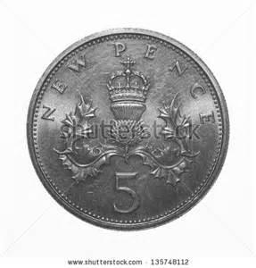 logo Pence 1979