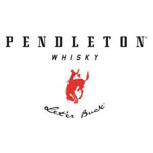 logo Pendleton