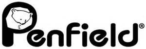 logo Penfield