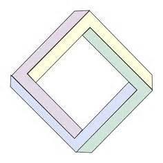 logo Penrose