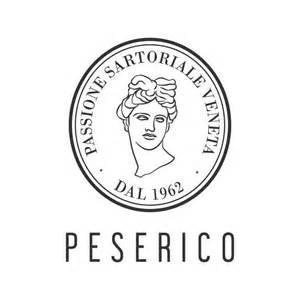 logo Peserico