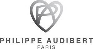 logo Philippe Audibert