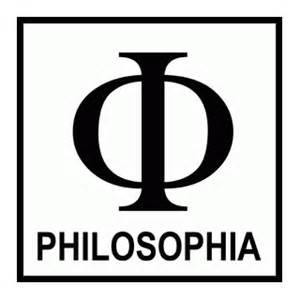 logo Philo-Sofie