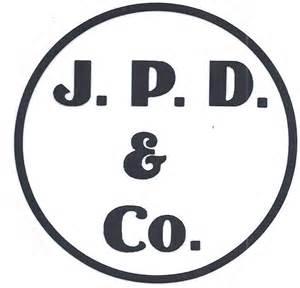 logo Pianura Studio