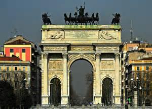 logo Piazza Sempione