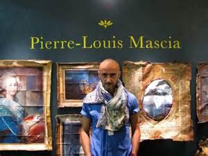 logo Pierre-Louis Mascia