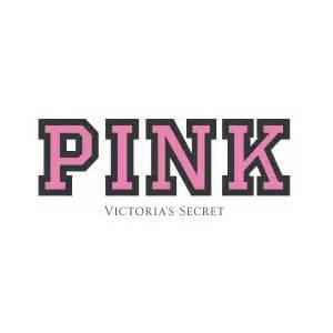 logo Pinko