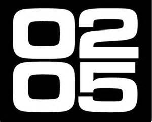logo Pino Lerario 02-05