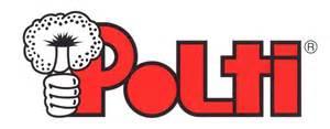logo Polti