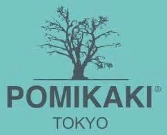 logo Pomikaki
