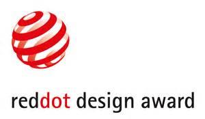 logo Premiata
