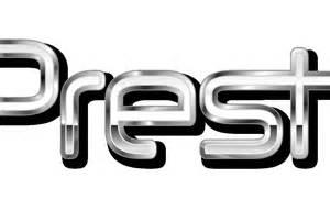 logo Prestigio