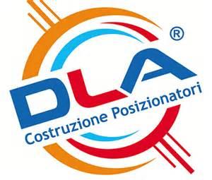 logo Preventi