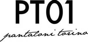 logo PT01