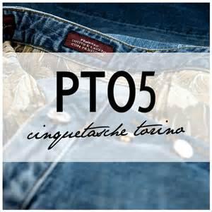 logo PT05