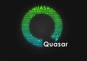 logo Quasar