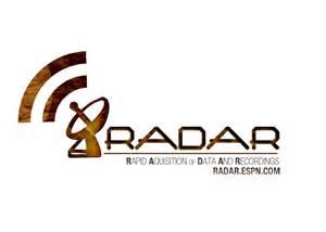 logo Radà