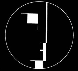 logo Raf by Raf Simons