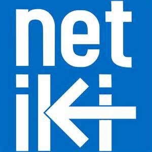 logo Rafida