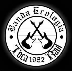 logo Raoul