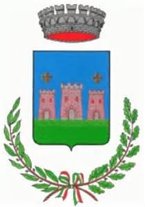 logo Raparo