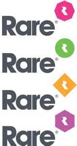 logo Rare
