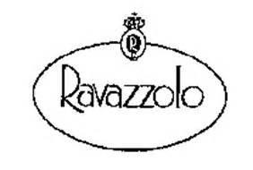 logo Ravazzolo