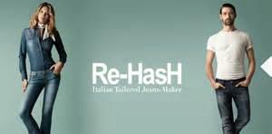 logo Re-Hash