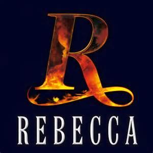 logo Rebecca J.