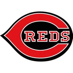 logo Reds