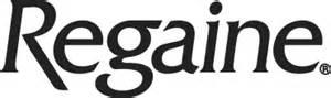 logo Regain