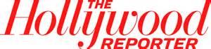 logo Reporter