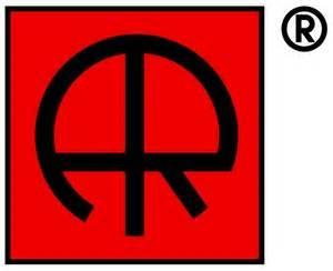 logo Restelli
