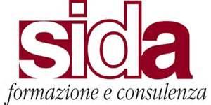 logo Riccardo Forconi